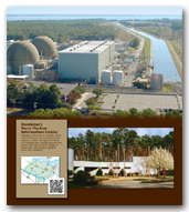 Dominion Nuclear Power Plant & Visitors Center